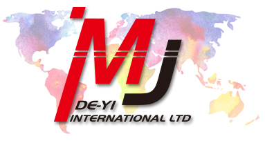 MJ GASKET-A Leader in Engine Sealing Solutions